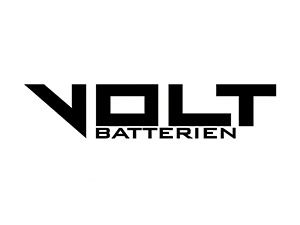 Volt Batterien